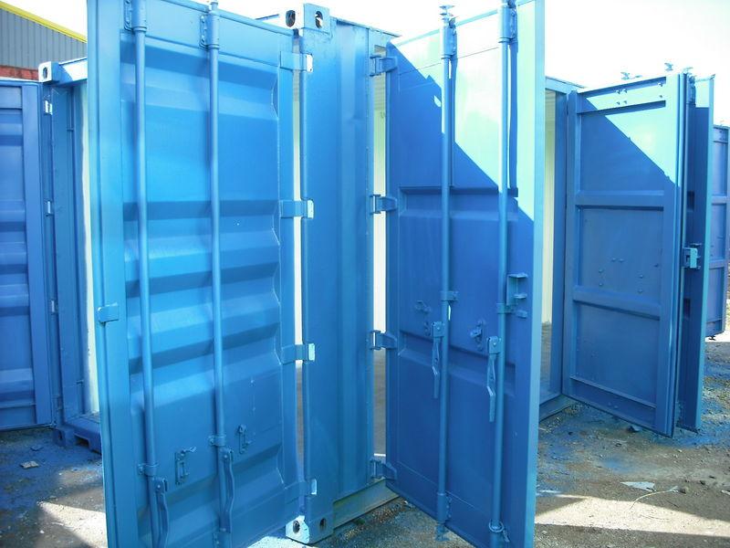 Stp Panel Door Door Texture 3d 3ds Max Door Wood Wooden