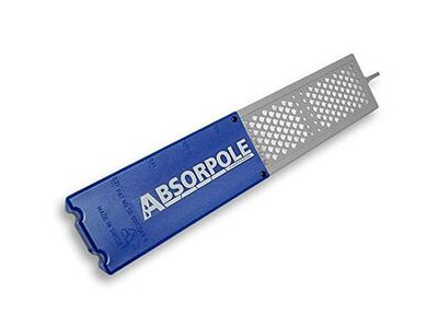 SHIPPING CONTAINERS Absorpole - moisture remover