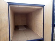15ft PLY LINED CONTAINERS WARRINGTON