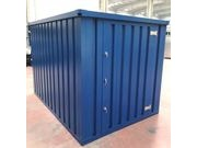GENIUNE EXPANDASTORE CONTAINERS FOR SALE