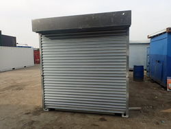 12ft shipping containers for sale containers direct for 12 foot garage door for sale