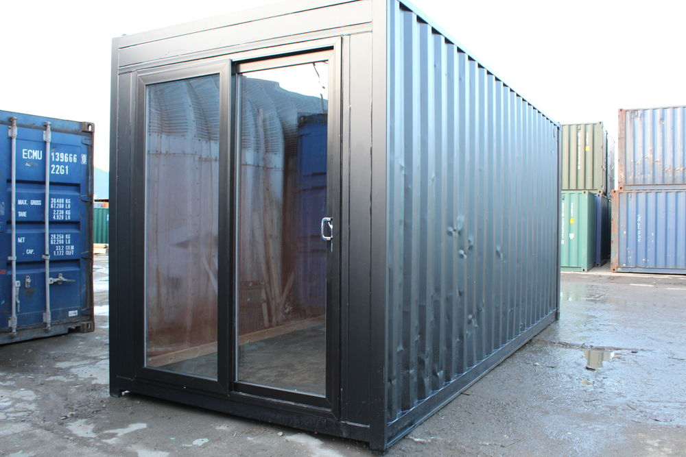 Container Conversions For Catering Containers Direct